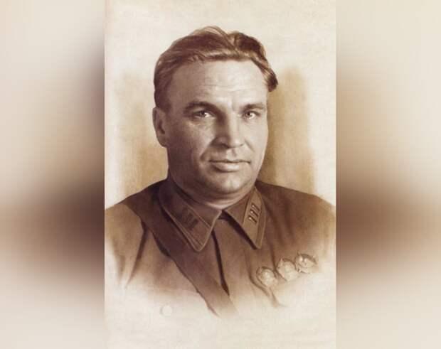 В Сети вспомнили о достойном ответе летчика Чкалова на хитрый вопрос американца