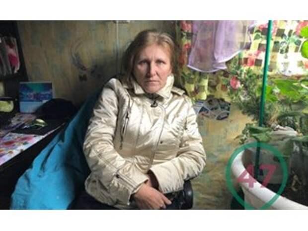 Права Юдиной «качают» Борис Вишневский и игиловец из «Новой газеты»