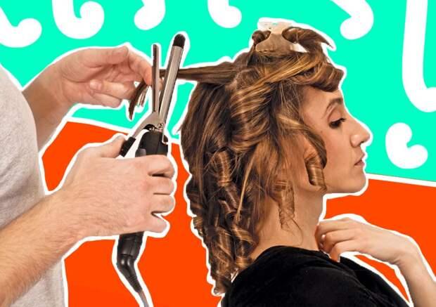 Курсы парикмахеров: как выбрать и можно ли научиться всему самостоятельно
