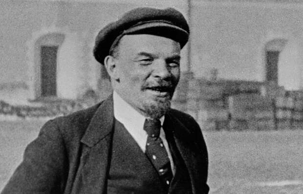 Почему Ленин конфисковал 150 тонн золотого запаса Румынии