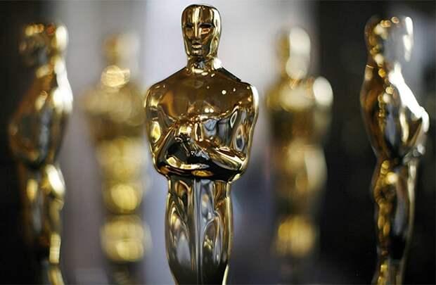 Журналист: «Левиафан» достоин «Оскара» за лучший фильм года