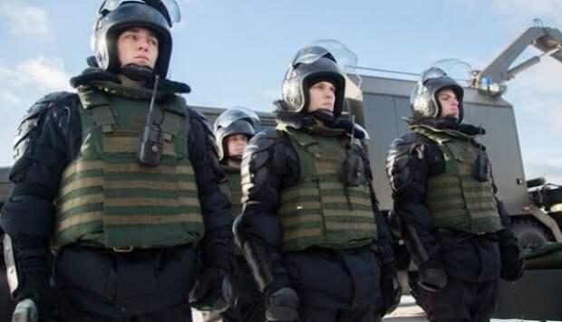 После трагедии в Керчи на Крымском мосту приняты экстренные меры