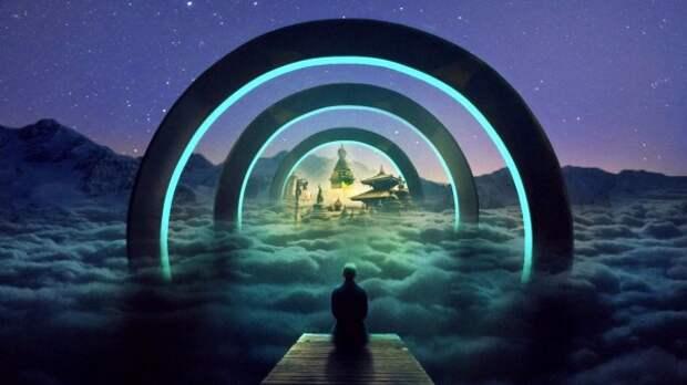 Что формирует наши сны?