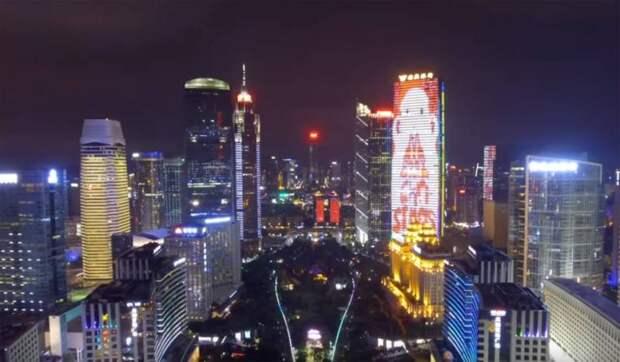 Китайское «экономическое чудо»: может ли оно быть «скопировано» Россией