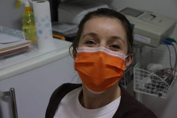 Студенты и преподаватели должны будут носить маски в вузах