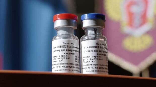 Минтруд подтвердил законность отстранения от работы при отсутствии сертификата о вакцинации