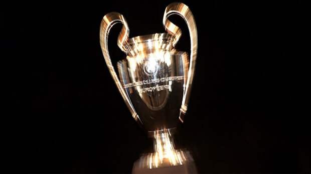 Лига чемпионов никогда не будет прежней. Какую реформу предлагает УЕФА в ответ Суперлиге