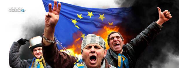 Антипример Украины спас соседние страны