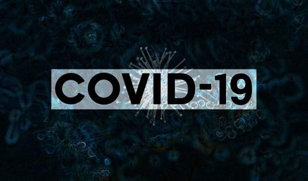 В Крыму обнаружены шесть новых заболевших COVID-19, — Аксенов