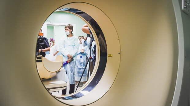 ВКабардино-Балкарии капитально отремонтируют 13 поликлиник