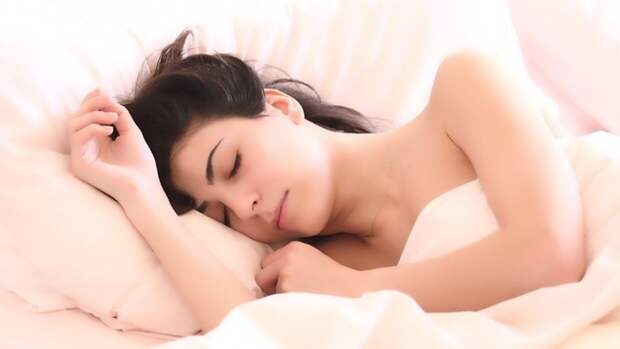 Недосып может стать причиной опасного заболевания