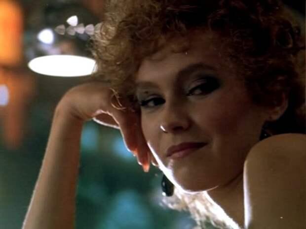 Как сейчас выглядят актрисы сыгравшие «Интердевочек» в самом скандальном фильме эпохи перестройки
