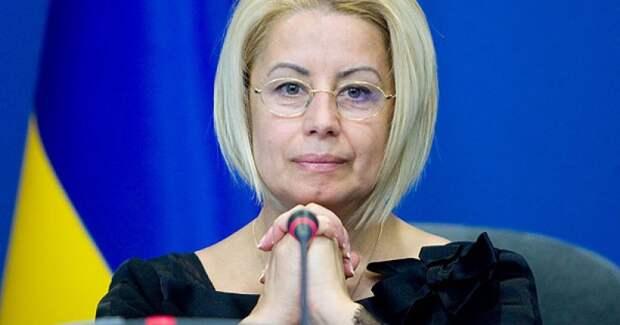 Экс-депутат Рады предрекла Украине гибель после ситуации с коронавирусом