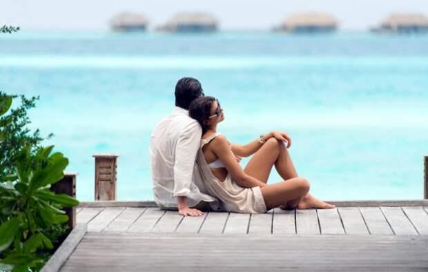 5 лучших стран для летнего женского секс-туризма