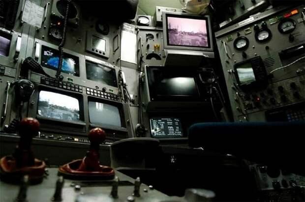 Внутри подводной лодки армия, подводные лодки, флот