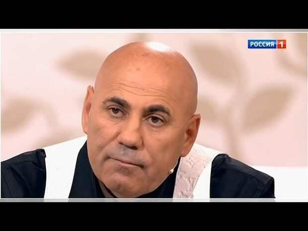 """Пригожин раскритиковал Лозу за слова о """"зажравшейся"""" Лолите"""