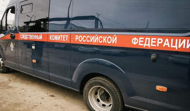 Пропавшего 4 дня назад 19-летнего студента нашли мертвым вобщежитии Краснотурьинска
