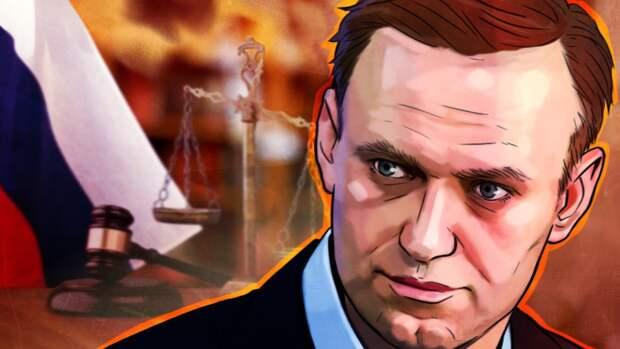 Создатели сайта Навального попались на махинациях со статистикой