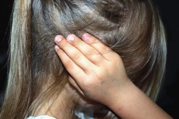 Чиновники ответят за сексуальное насилие крымчанина над ребенком