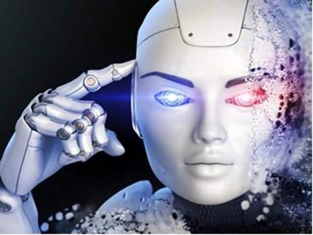 Учёные предупредили об опасности сверхразумного искусственного интеллекта
