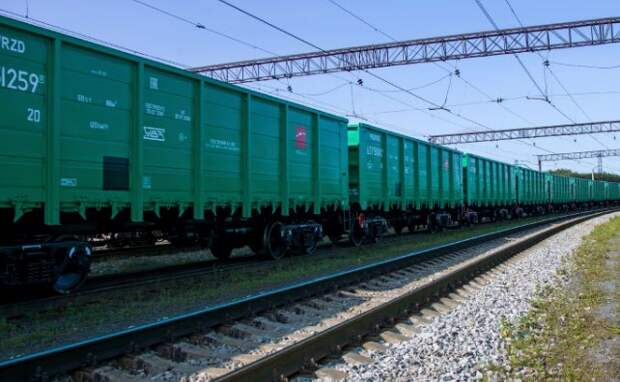 Globaltrans выплатит дивиденды за 1 полугодие в размере 22,5 рубля на акцию