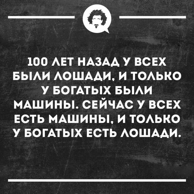 12 (700x700, 324Kb)
