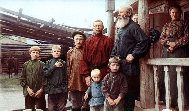 С какой скоростью россиянам нужно рожать детей, чтобы выбраться из демографической ямы