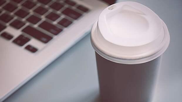 7 способов сохранить энергию в течение рабочего дня