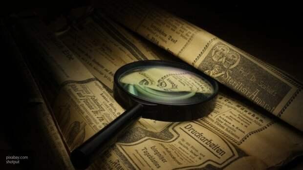 Доказательства детективов сделают обязательными в уголовном судопроизводстве