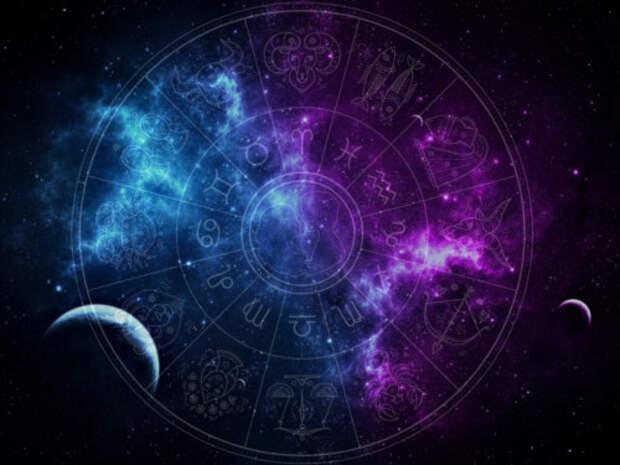 Гороскоп для всех знаков зодиака с 24 по 30 августа