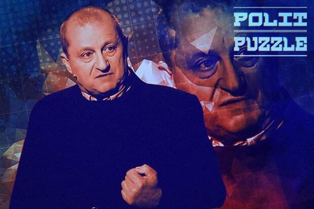 Кедми напомнил Польше, чем заканчиваются выпады против РФ