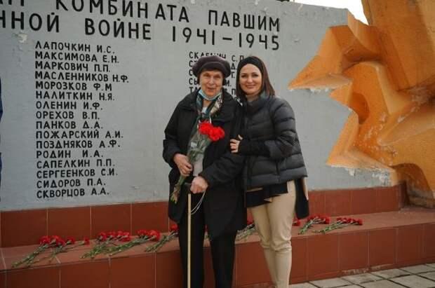 Москвичи отстояли забытый на стройке памятник героям ВОВ