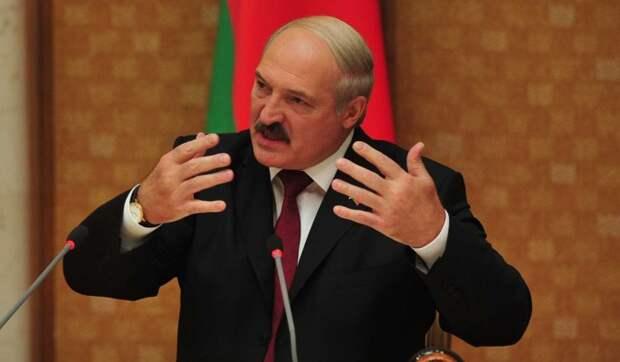 Политический аналитик: Москва отказалась вкладывать деньги в Лукашенко