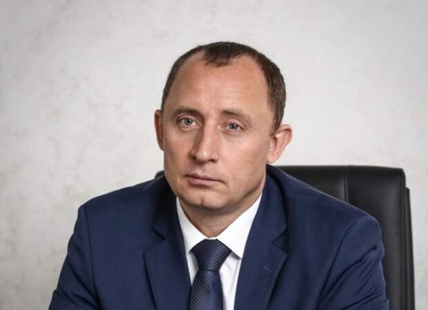 Сургутский след в «Парках и скверах» Севастополя
