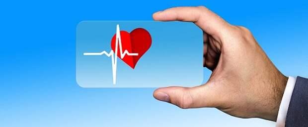 Впервые в мире напечатано живое сердце на 3D-принтере