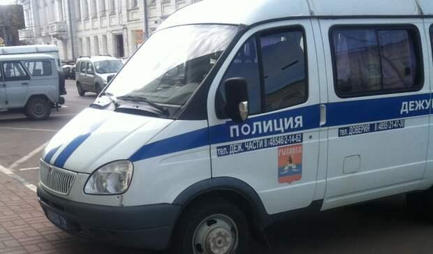 Журналистам вСеверной Осетии поступили угрозы отсына экс-главы республики