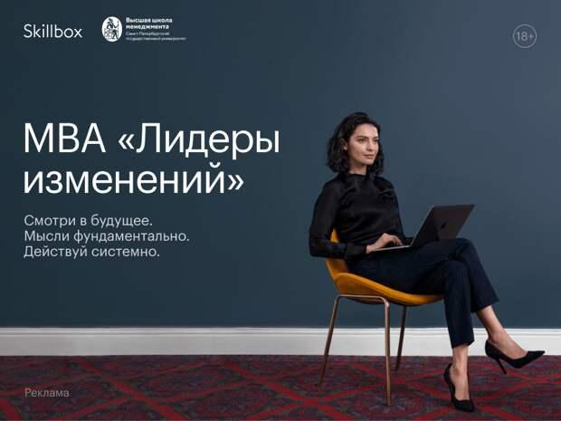 Юристы о рисках для сторонников Навального, ФАС против YouTube и рейтинговые агентства о санкциях