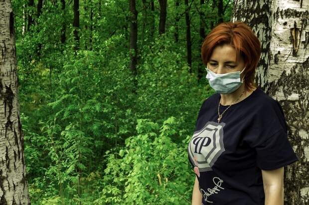 Еще 110 человек заразились коронавирусом в Удмуртии
