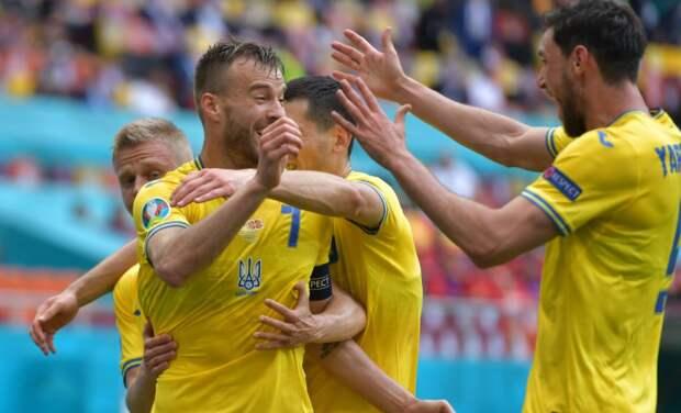 Олег Тактаров: Надеюсь, Украина выиграет Евро-2020, тогда Путин решит вопрос с Черчесовым