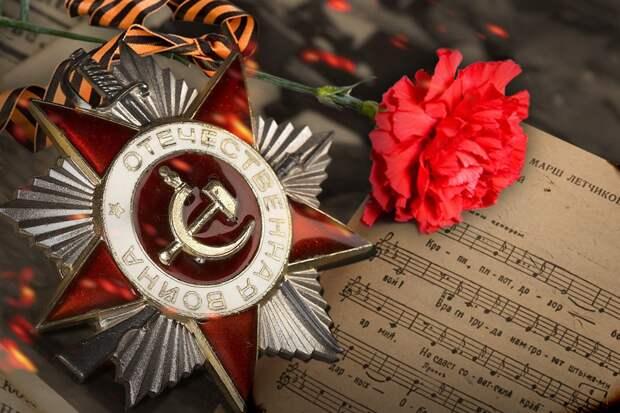 """ДК """"Химволокно"""" приглашает на Гала-концерт областного фестиваля"""