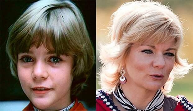 1388765896 65d5d3271d2949e7cfd3a65c48a63f5a Детки выросли: юные актеры советского кино сегодня
