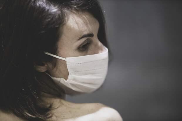 2 пациента с коронавирусом скончались в Удмуртии