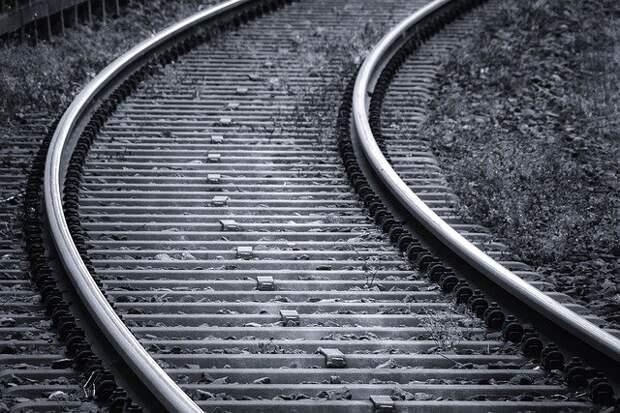 Расписание поездов на МЦД-2 изменится с 1 марта