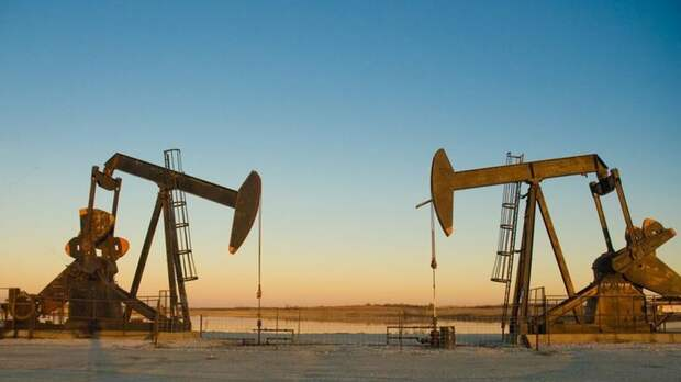 Экспорт нефти из Ирака в октябре упал почти на 3%, до 3,47 млн баррелей в день