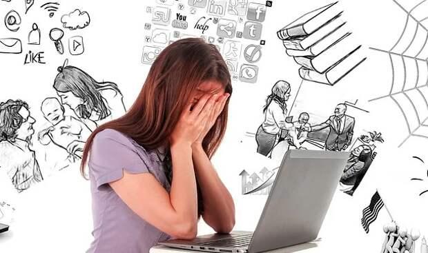 Психолог центра на Карельском поделилась секретом поиска мотивации