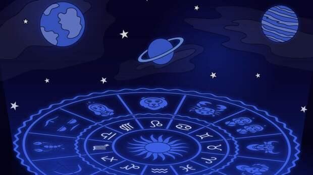 Астролог Росс озвучил самые опасные дни мая и связанные с ними риски