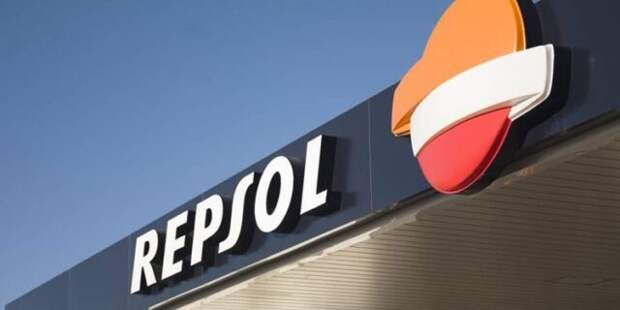 Repsol увольняет сотрудников из-за перехода на чистую энергию