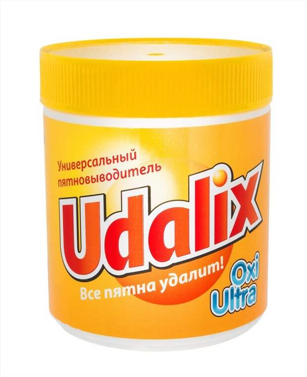 "Udalix ultra, Faberlic и Dr. Beckmann ""Дезодорант и пот"""