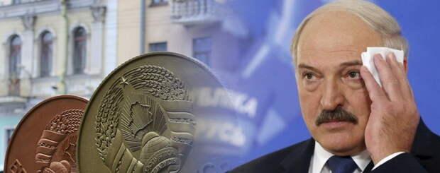 Президент Белоруссии Александр Лукашенко – абсолютное зло, однако жадное и трусливое, иначе в сложившейся...