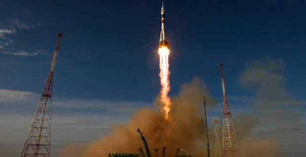 Названы популярные у туристов «космические» объекты России